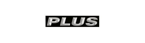 Centra Plus