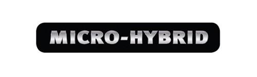 Micro-Hybrid