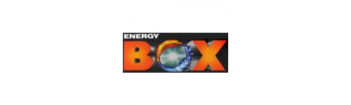 Akumulatory Energy Box