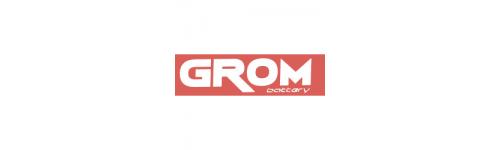 Akumulatory GROM